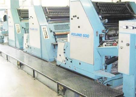 产品中心-罗兰印刷机滚筒维修-临沂瑞泰表面技术有限